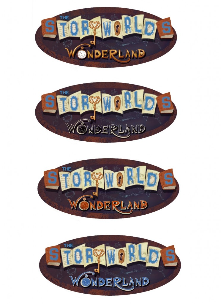 WonderlandCoverConceptArt